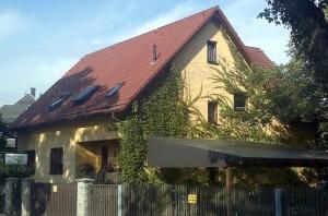 Haus Illgen Dresden